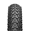 "Ritchey Comp Shield Drahtreifen 26x2.10"" 30TPI"